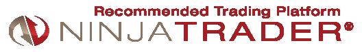 NinjaTrader Brokerage – Whitmark Development